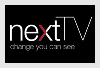 Thumbnail image for community_events_nextTV.jpg