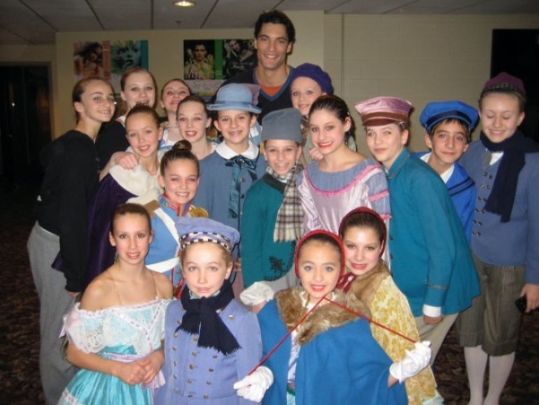 Nutcracker kids 1.png
