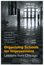 Thumbnail image for org. schools for improvement