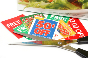 Thumbnail image for coupons.jpg