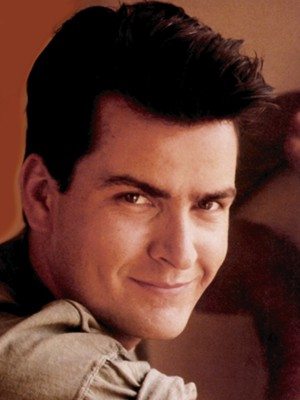 charlie-sheen-young.jpg