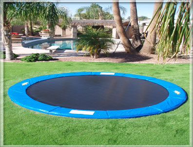 Potty training for mommy mary tyler mom - Above ground swimming pools tyler texas ...