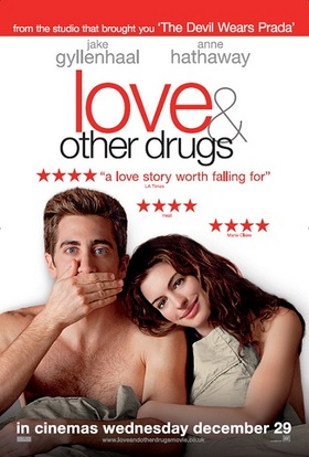 love-and-other-drugs-poster-uk.jpg