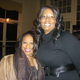 Thumbnail for Singer Terisa Griffin with Keisha Smith