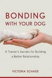 Bonding with Your Dog.jpg