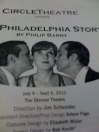 Thumbnail image for philly.jpg