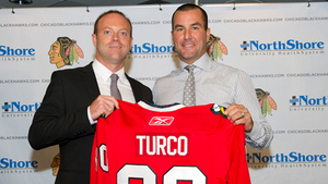 Thumbnail image for Turco and Bowman.jpg