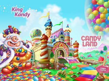 Thumbnail image for candyland-movie-hasbro.jpg