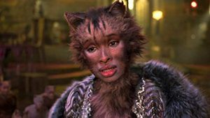 jennifer-hudson-as-grizabella