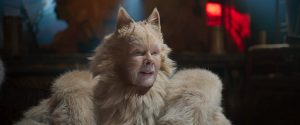 judi-dench-in-cats-2019