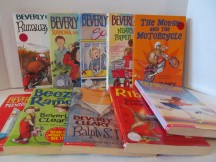Happy Birthday, Beverly Cleary! Renowned Children's Author Turns 100 Years Old