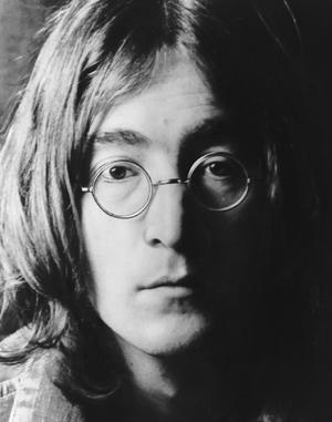 John Lennon - Thirty Years and One Day Later