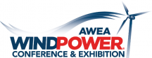 AWEA Showcases Wind Energy in the Windy City