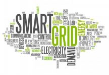 Smart Grids, Microgrids and Batteries