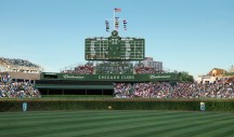 Take Me Out To The Ball Game: Top 5 Chicago Cubs Games To Attend This Season