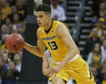 March Madness Week 1: Players To Watch
