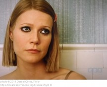 The war metaphor and the bloodsport of hating Gwyneth Paltrow