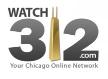 Watch312.com:  Chicago's FIRST Online Network Showcasing the Best of the Windy City!
