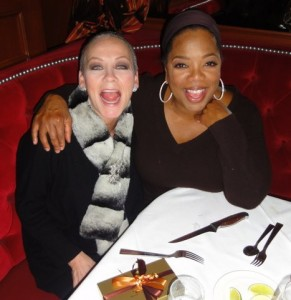 Candace Jordan with Oprah at Chicago Cut.jpg