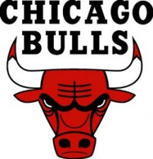 CHI-lebrity Weekend: Meet the Chicago Bulls!