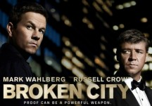 Mark Wahlberg to Greet Fans at Special Chicago Movie Screening of Broken City