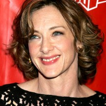 Joan Cusack & Billy Dec Host Gala for Piven Theater Workshop