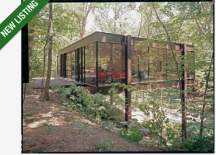Home from Ferris Bueller's Day Off for Sale