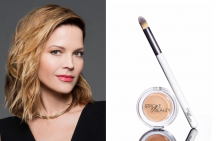Post Party Holiday Makeup Tips from Stroke of Beauty Cosmetics