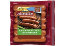 Get Your Grill On with Johnsonville