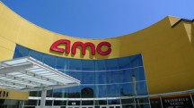 Excellent customer service is key with AMC Theatres