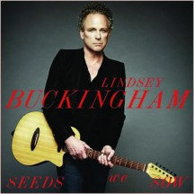 Concert and Venue Review: Lindsey Buckingham Live at City Winery (Sunday, 8/26/12 in Chicago)