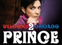 "Concert Review: ""Official Purple After Jam"" - Prince & The NPG with Special Guests Andy Allo, Maceo Parker and Janelle Monáe (Wednesday, 9/26/12 at House of Blues - ""Welcome 2 Chicago"" Residency Finale)"