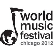 Chicagoland Weekend Music Spotlight: City and Suburban Live Music Highlights - Friday, 9/21/12 - Sunday, 9/23/12