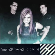 Q&A Interview With Jenn Jilbert - A Traumabond Concert Preview (Saturday, June 9, 2018 At Underground Lounge)
