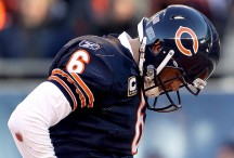 A Change of Heart: How the Bears Will Beat the Packers this Sunday