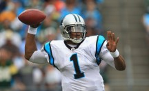Bears Need a Convincing Victory over the Panthers