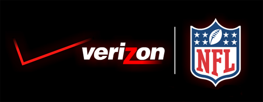 2012 Verizon Wireless Blogger Program to kick off this weekend
