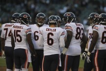 "Chicago Bears free agency: Why Bears can't ""afford"" to be major players in 2015"