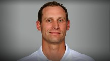 "<b>Adam Gase, offensive coordinator</b> <br> Last gig: Denver Broncos offensive coordinator <br> Nuggets: Ypsilanti, Michigan native. Worked with Bears' WR Brandon Marshall in Denver. <br> <i><a href=""http://www.chicagobears.com/team/coaches/Adam-Gase/638c2231-3757-414b-b3a4-41adcfd52aee"">Full bio</a></i>"