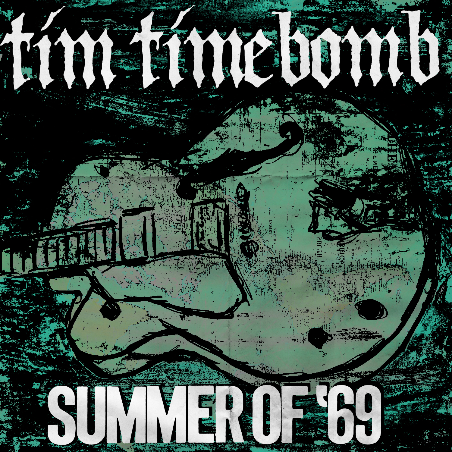 Summer of 69, by request