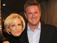 "An Open Letter to ""Morning Joe"" Scarborough"
