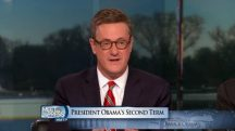 Follow Up Letter to Joe Scarborough: Why the Right is so Focused on Discrediting the Media