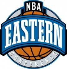 Eastern Conference preview