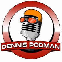 Dennis Podman - Ep. 15: Reminiscing With Tom Dore