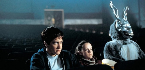 Weekend Horror: Donnie Darko, Trouble Every Day, C2E2, The Void