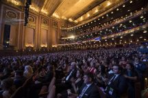 James Beard Foundation pulls out the red carpet for Chicago awards gala
