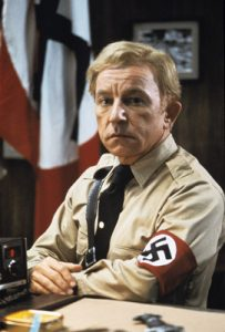 """The Blues Brothers"" Henry Gibson © 1980 Universal Pictures"