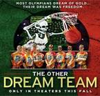 Better Dead Than Red: The Other Dream Team Is Documentary Gold