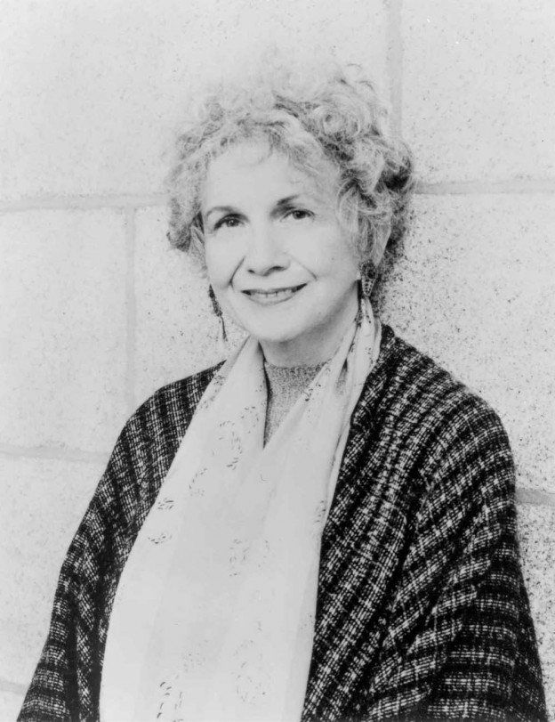 An analysis of prue by alice munro essay