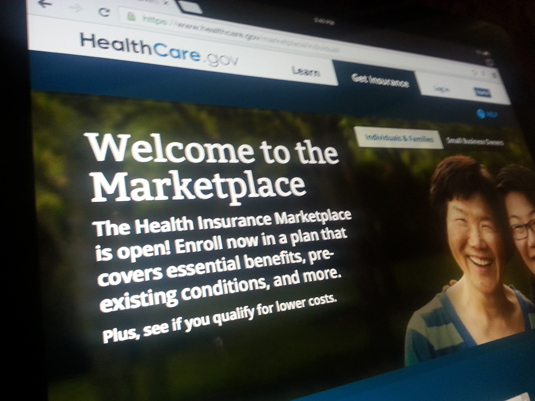 Affordable Care Act addresses some health disparities, perpetuates others, experts say